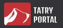 TatryPortal.sk - Vysoké Tatry